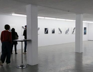 Feierwerk_Farbanladen_Ausstellung_Beams_&_Other_Stories_Patrick_Hartl_(c)Leonie_Gürster (10)