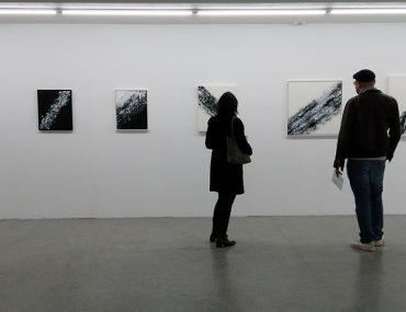 Feierwerk_Farbanladen_Ausstellung_Beams_&_Other_Stories_Patrick_Hartl_(c)Leonie_Gürster (13)