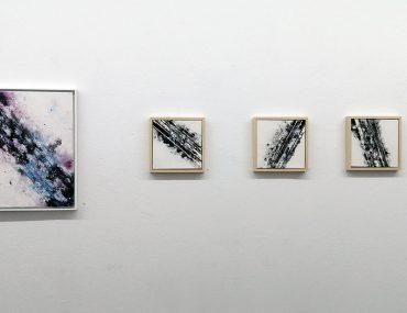 Feierwerk_Farbanladen_Ausstellung_Beams_&_Other_Stories_Patrick_Hartl_(c)Leonie_Gürster (16)