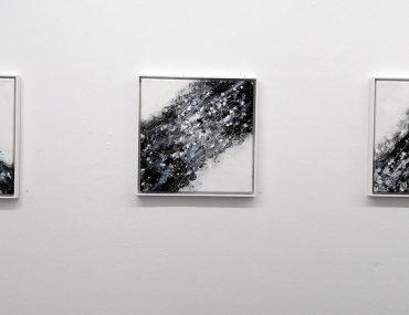 Feierwerk_Farbanladen_Ausstellung_Beams_&_Other_Stories_Patrick_Hartl_(c)Leonie_Gürster (19)