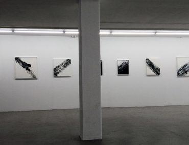 Feierwerk_Farbanladen_Ausstellung_Beams_&_Other_Stories_Patrick_Hartl_(c)Leonie_Gürster (24)