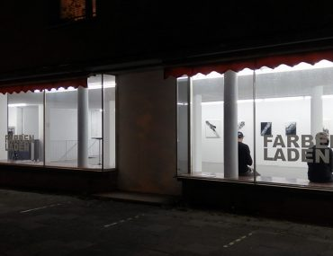 Feierwerk_Farbanladen_Ausstellung_Beams_&_Other_Stories_Patrick_Hartl_(c)Leonie_Gürster (31)