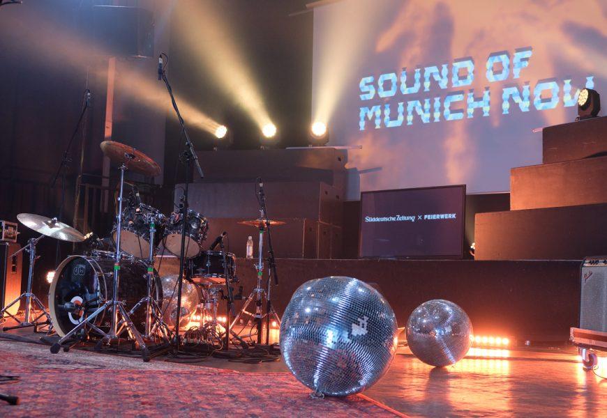 Feierwerk_SOMN_Sound_Of_Munich_Now_Festival_Konzerte_München_20_Bands_digital_Kulturszene_copyright Teresa Konrad (157)