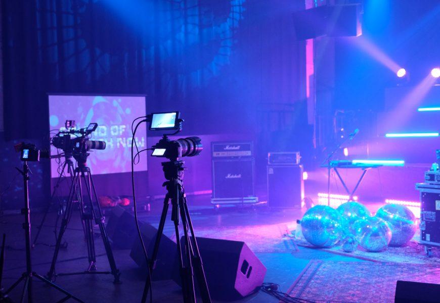 Feierwerk_SOMN_Sound_Of_Munich_Now_Festival_Konzerte_München_20_Bands_digital_Kulturszene_copyright Teresa Konrad (161)