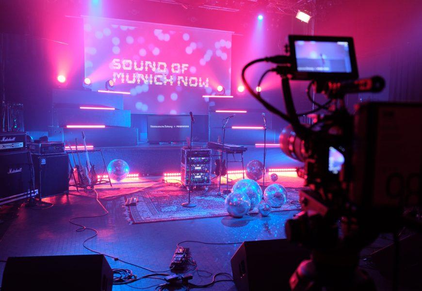 Feierwerk_SOMN_Sound_Of_Munich_Now_Festival_Konzerte_München_20_Bands_digital_Kulturszene_copyright Teresa Konrad (164)