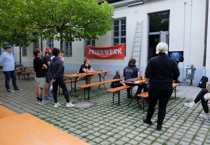 Feierwerk_SOMN_Sound_Of_Munich_Now_Festival_Konzerte_München_20_Bands_digital_Kulturszene_copyright Teresa Konrad (169)