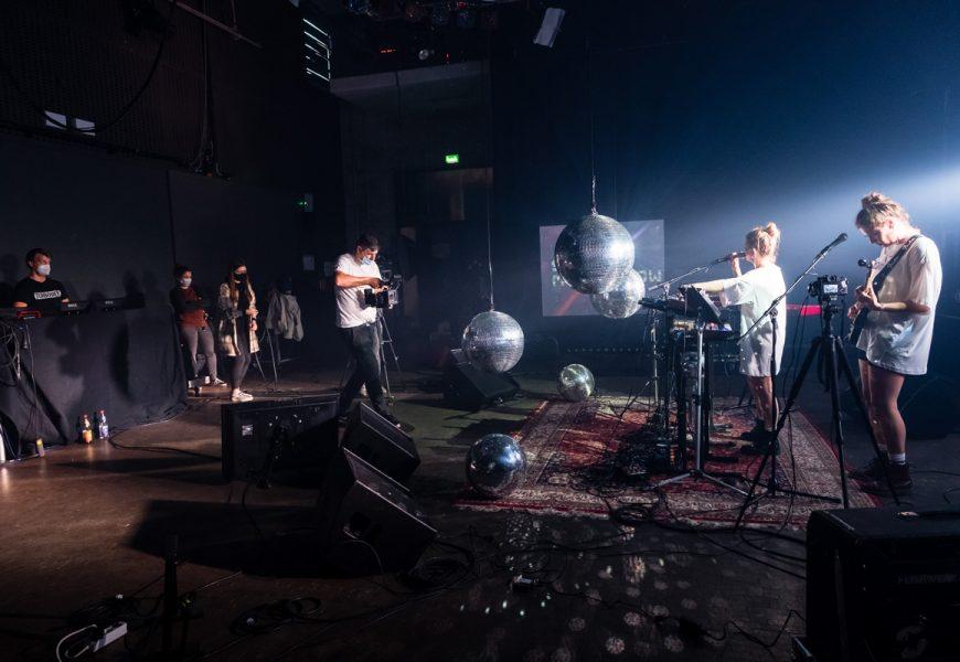 Feierwerk_SOMN_Sound_Of_Munich_Now_Festival_Konzerte_München_20_Bands_digital_Kulturszene_credits_Jaime_Peralta_Peralta_Pictures (1)