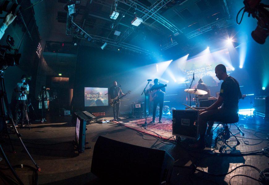 Feierwerk_SOMN_Sound_Of_Munich_Now_Festival_Konzerte_München_20_Bands_digital_Kulturszene_credits_Jaime_Peralta_Peralta_Pictures (2)