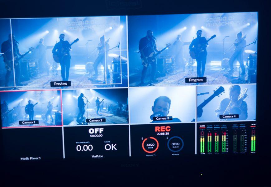 Feierwerk_SOMN_Sound_Of_Munich_Now_Festival_Konzerte_München_20_Bands_digital_Kulturszene_credits_Jaime_Peralta_Peralta_Pictures (4)