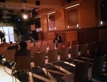 Feierwerk_Blog_Dschungel 2020_credits_Luisa Richter (52)