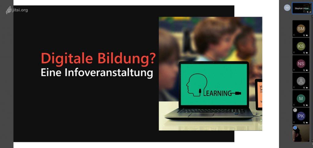 Feierwerk_Blog_Funkstation_Infoveranstaltung_Digitale_Bildung_Eltern_Grundschule_credits_Stephan_Urbanski (1)