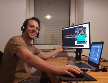Feierwerk_Blog_Funkstation_Infoveranstaltung_Digitale_Bildung_Eltern_Grundschule_credits_Stephan_Urbanski (5)
