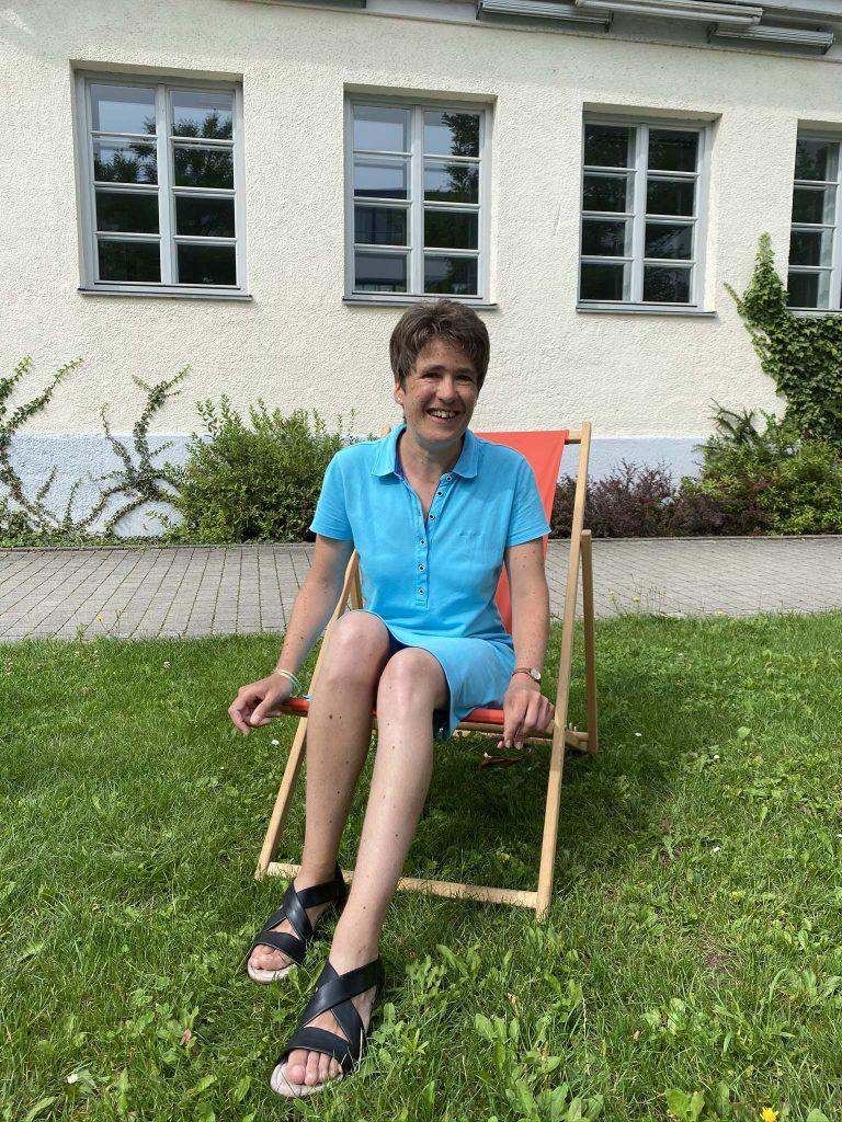 Feierwerk_Blog_Offene_Kinder_und_Jugendarbeit_OKJA_München_Katrin_Pischetsrieder