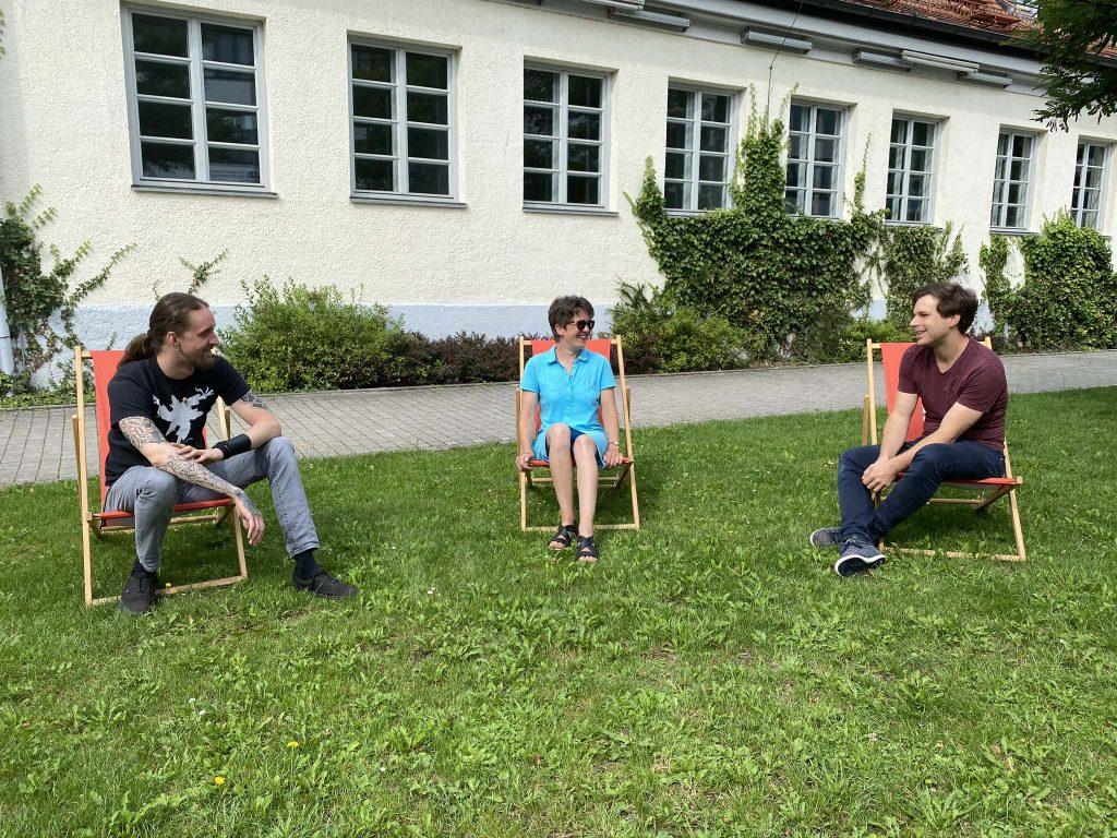 Feierwerk_Blog_Offene_Kinder_und_Jugendarbeit_OKJA_München_credits_Feierwerk (2)