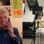Feierwerk_Radio_Kurzwelle_Kinderredaktion_Oberbürgermeister_Dieter_Reiter