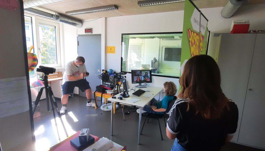 Feierwerk_Südpolstation_Südpolshow_Radio_Drachenreiter_credits_Feierwerk