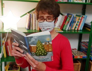 Feierwerk_Blog_Buchempfehlungen_(c)Leonie_Gürster-(1)