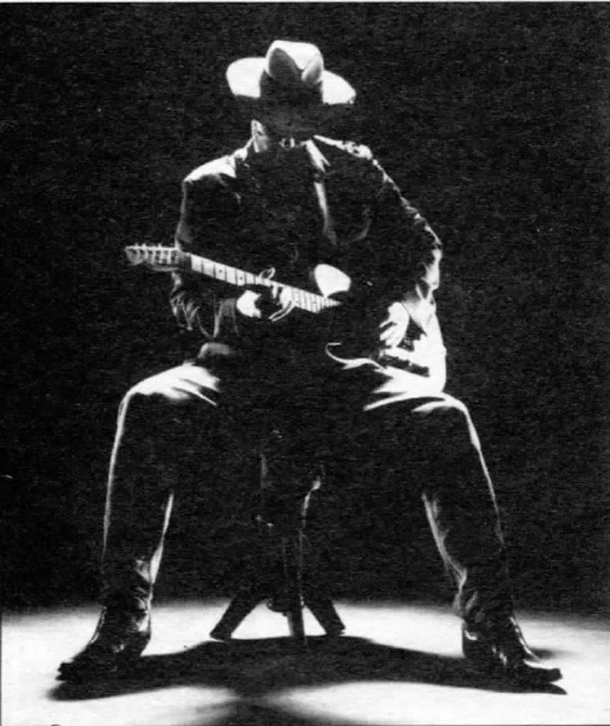 Feierwerk_Blog_Munich_Blues_1994_Rob_Dietze_Band Promofoto_(c)Rob_Dietze