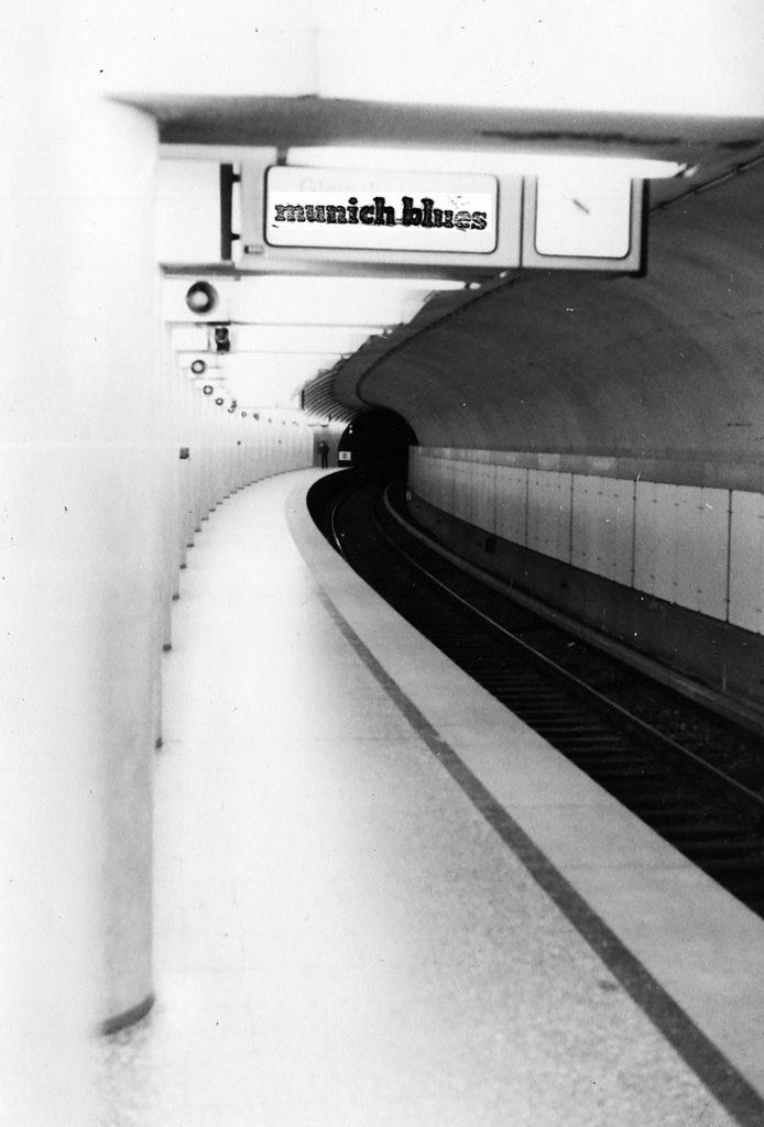 Feierwerk_Blog_Munich_Blues_Ein Stück Underground wird sichtbar_munich_blues_(c)Bob_Lässig