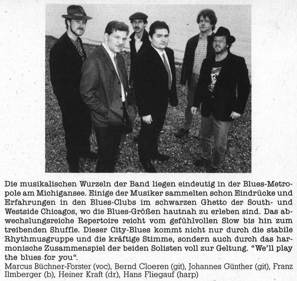 Feierwerk_Blog_Munich_Blues_LP_Sunrise_1988_ Band 4_Black_Cat_Bone_BB_(c)Feierwerk