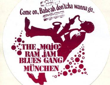 Feierwerk_Blog_Munich_Blues_mojo_ram_jam_b_g_sticker_(c)Sandy_Fischer