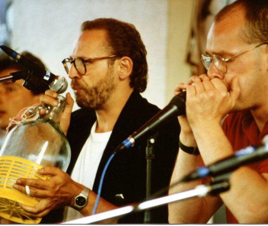 Feierwerk_Blog_Munich_Blues_nottys_jug_serenaders_(c)Nottys_Jug_Serenaders