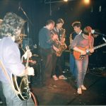 Feierwerk_Blog_Munich_Blues_titel_munich_blues_session_1988_02_cFeierwerk.jpg