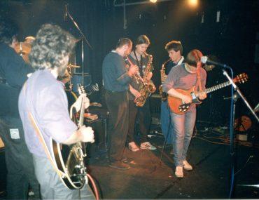 Feierwerk_Blog_Munich_Blues_titel_munich_blues_session_1988_02_cFeierwerk.jpg