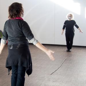 Feierwerk_Blog_Funkstation_Improtheater-Workshop_4(c)Feierwerk