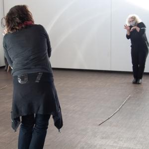 Feierwerk_Blog_Funkstation_Improtheater-Workshop_5(c)Feierwerk