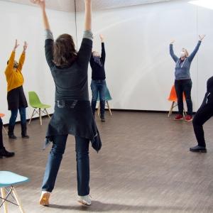Feierwerk_Blog_Funkstation_Improtheater-Workshop_7(c)Feierwerk