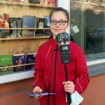 Feierwerk_Blog_Kinderradio_Kurzwelle_Reportage_Action_Bound_App_credits_Radio_Feierwerk