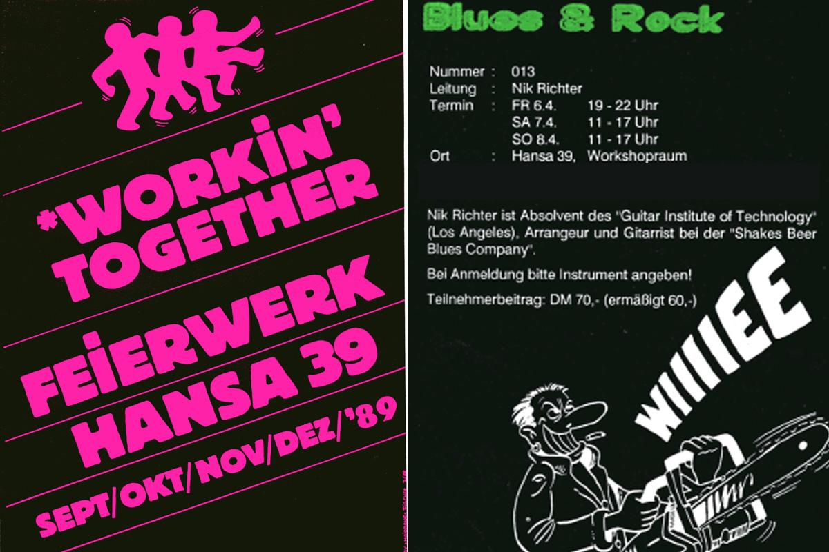Feierwerk_Workshop_Musik_Know_How_credit_Feierwerk