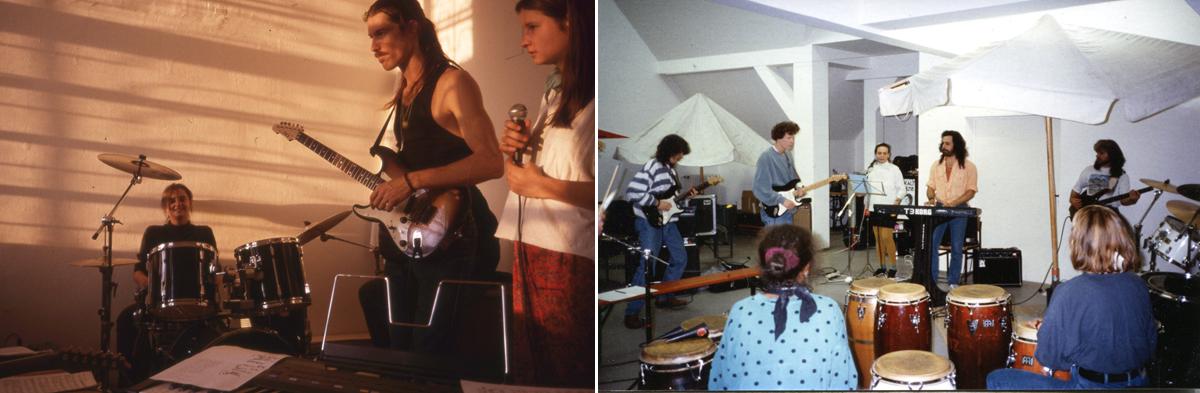 Feierwerk_Workshop_Musik_Know_How_credits_Klaus_Martens