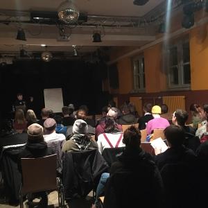 Feierwerk_Musikförderung_Fachstelle-Pop_Workshop_Einführung-ins-Musikbusiness_(c)Alessa-Patzer
