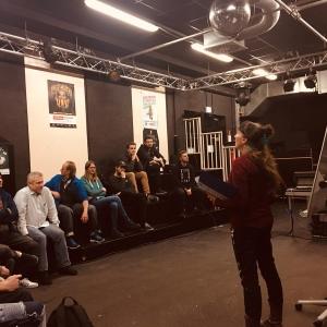 Feierwerk_Musikförderung_Fachstelle-Pop_Workshop_Tontechnik-Advanced02_Alessa-Patzer