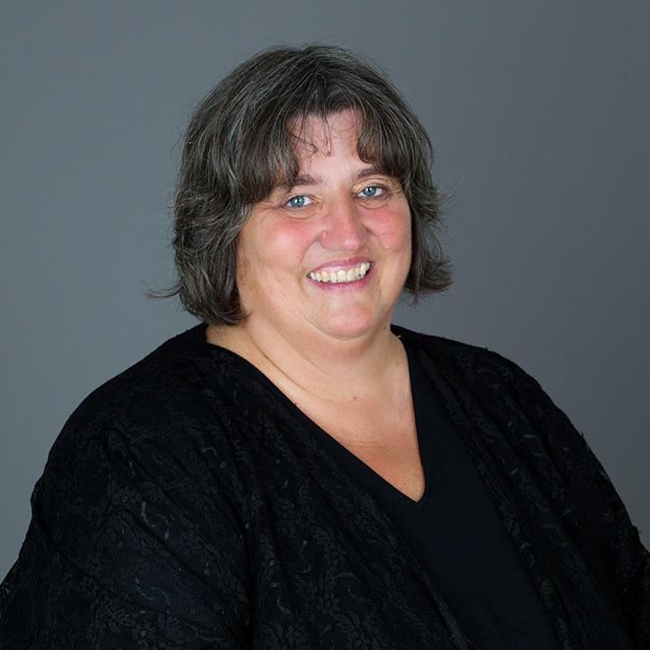 Feierwerk Blog Konflikte lösen Christine Mayerhofer (c) Nell Killius