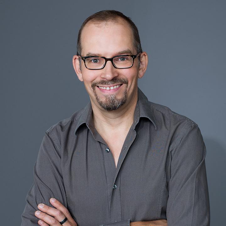Feierwerk Blog Konflikte lösen Robert Schauder (c) Nell Killius