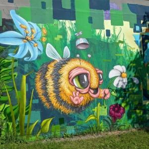 Feierwerk_Farbenladen_Beastiestylez-&-Friends_Graffiti_Beastiestylez_credit_Louisa-Lenz