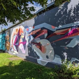 Feierwerk_Farbenladen_Beastiestylez-&-Friends_Graffiti_Johannes Brechter_credit_Louisa-Lenz