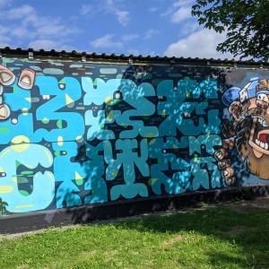Feierwerk_Farbenladen_Beastiestylez-&-Friends_Graffiti_Eazy & Lion Fleischmann_credit_Louisa-Lenz