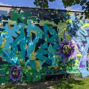 Feierwerk_Farbenladen_Beastiestylez-&-Friends_Graffiti_Fader_credit_Louisa-Lenz