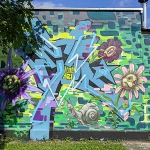 Feierwerk_Farbenladen_Beastiestylez-&-Friends_Graffiti_Lando_credit_Louisa-Lenz