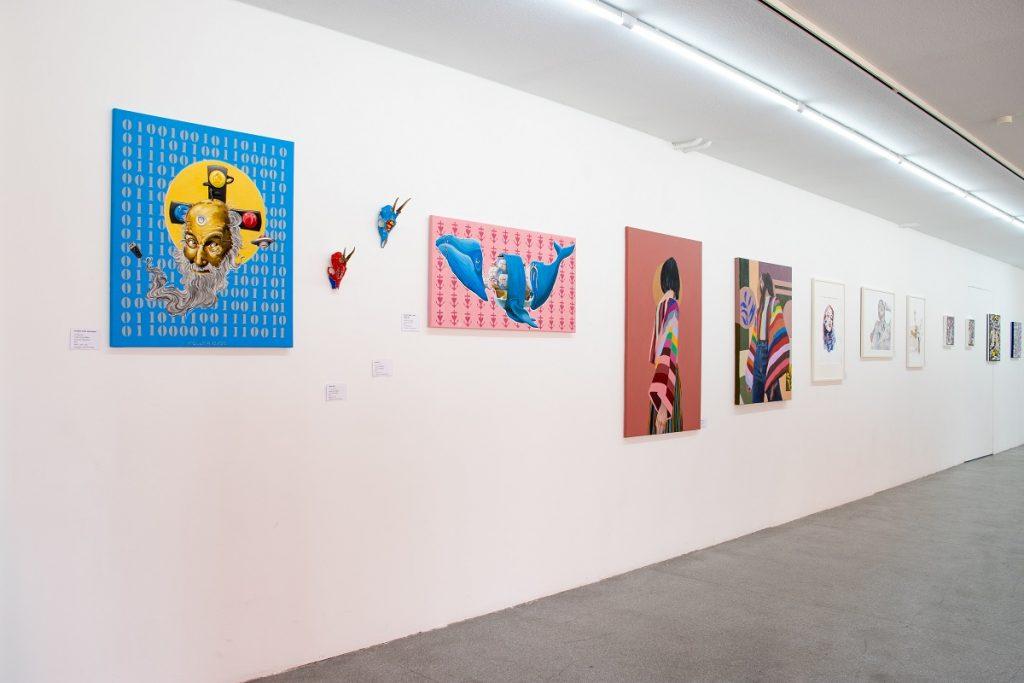 Feierwerk_Farbenladen_DenkMalGeschützt_Ausstellung_credits_Amiko Art Collective (1)