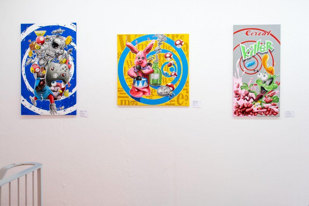 Feierwerk_Farbenladen_DenkMalGeschützt_Ausstellung_credits_Amiko Art Collective (2)