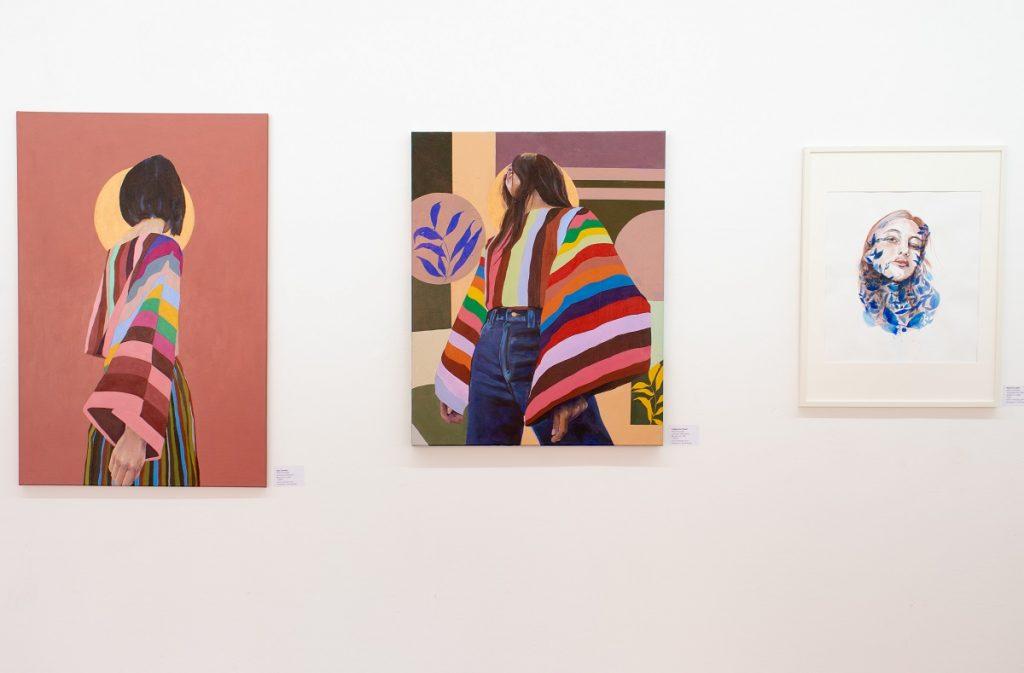 Feierwerk_Farbenladen_DenkMalGeschützt_Ausstellung_credits_Amiko Art Collective (3)