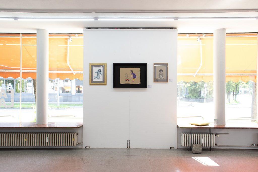 Feierwerk_Farbenladen_DenkMalGeschützt_Ausstellung_credits_Amiko Art Collective (4)