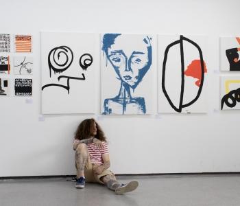 Feierwerk_Farbenladen_DenkMalGeschützt_Dennis_credits_Amiko Art Collective