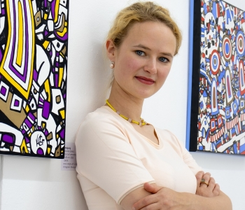 Feierwerk_Farbenladen_DenkMalGeschützt_Veronika_credits_Amiko Art Collective