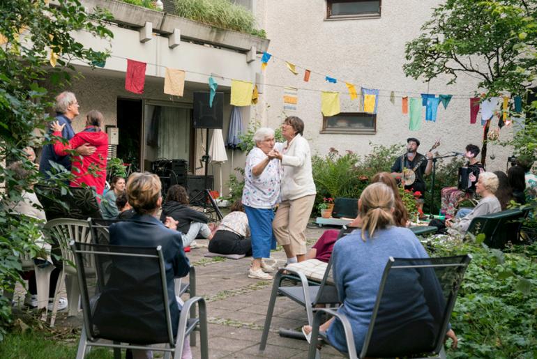 Feierwerk-Nachbarschaftstreff-Sommerspecials-Copyright-Kathi_Seemann_
